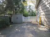 14 Forester Drive - Photo 24