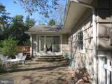 14 Forester Drive - Photo 25
