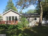 14 Forester Drive - Photo 26