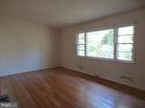 14 Forester Drive - Photo 3