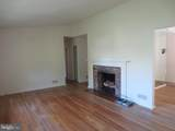 14 Forester Drive - Photo 4