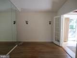 14 Forester Drive - Photo 6
