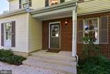310 Oak Street - Photo 4