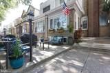 4120 Stirling Street - Photo 2