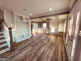 6502 North Point Road - Photo 12