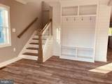 6502 North Point Road - Photo 13