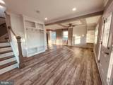 6502 North Point Road - Photo 14