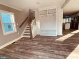 6502 North Point Road - Photo 16