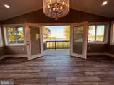6502 North Point Road - Photo 19