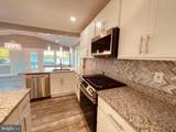 6502 North Point Road - Photo 21