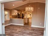 6502 North Point Road - Photo 28