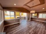 6502 North Point Road - Photo 29