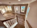 6502 North Point Road - Photo 40