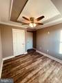 6502 North Point Road - Photo 41