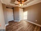 6502 North Point Road - Photo 43