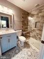 6502 North Point Road - Photo 48