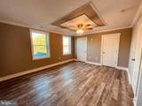 6502 North Point Road - Photo 52
