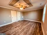6502 North Point Road - Photo 54