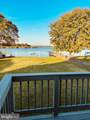 6502 North Point Road - Photo 59