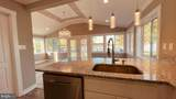 6502 North Point Road - Photo 67