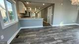 6502 North Point Road - Photo 70
