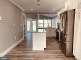 6502 North Point Road - Photo 72