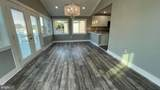 6502 North Point Road - Photo 78