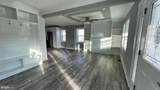 6502 North Point Road - Photo 80