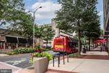 2962 Columbus Street - Photo 66