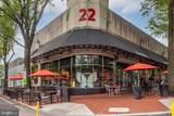 2962 Columbus Street - Photo 67