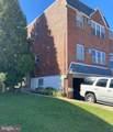 4210 Lyman Drive - Photo 2