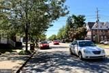 605 Broad Street - Photo 12