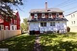 605 Broad Street - Photo 20
