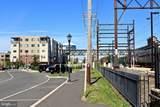 605 Broad Street - Photo 31