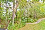 124 Forests Edge - Photo 29