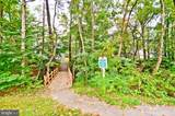 124 Forests Edge - Photo 46