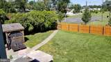 5 Constitution Drive - Photo 20