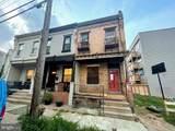 5109 Hadfield Street - Photo 1