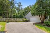 3732 Spring Falls Court - Photo 46