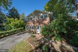 118 Myrtle Avenue - Photo 53