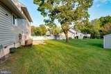 199 Westover Drive - Photo 25