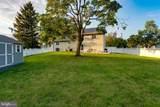 199 Westover Drive - Photo 27