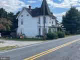 20561 Conrail Road - Photo 1