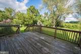 1400 Meadow Point Court - Photo 10