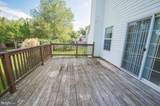 1400 Meadow Point Court - Photo 13