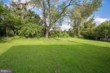 1400 Meadow Point Court - Photo 17