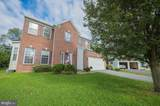 1400 Meadow Point Court - Photo 4