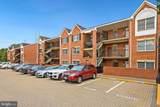 6940 Fairfax Drive - Photo 1