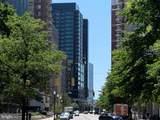 1001 Randolph Street - Photo 6