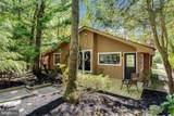 264 Chippewa Trail - Photo 2